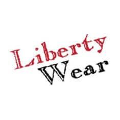 Liberty Wear