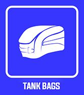 Tank bags