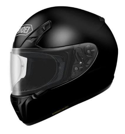 SHOEI RF-SR FULL FACE MOTORCYCLE HELMET